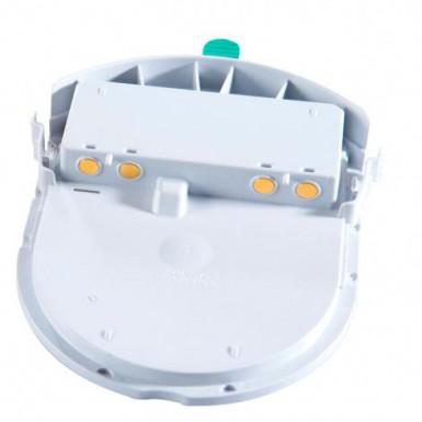 Cartuccia Pad-Pak per adulti defibrillatori HeartSine
