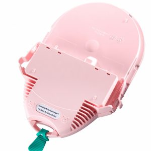 Cartuccia Ped-Pak pediatrica defibrillatori HeartSine