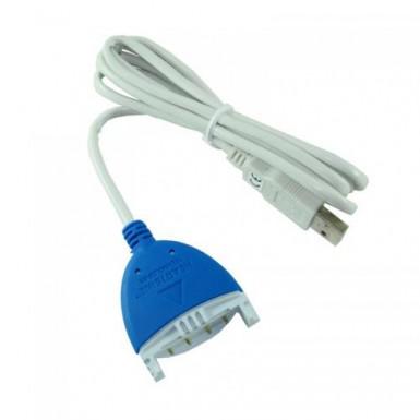 Cavo dati USB per defibrillatori HeartSine