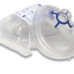 Kit completo per la rianimazione cardiopolmonare RCP
