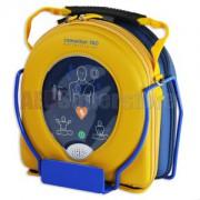 Supporto da muro per defibrillatori DAE HeartSine - Borsa