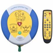 Trainer defibrillatore samaritan PAD 500P