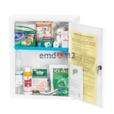 EMD-CPS522-1