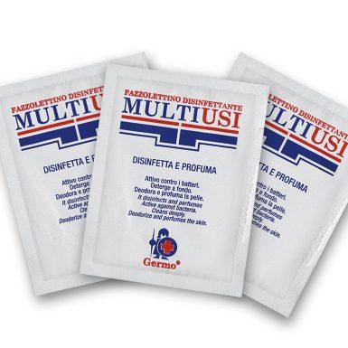 Multiusi_fazzolettino_disinfettante